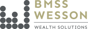 BMSS Wesson Wealth Solutions, LLC