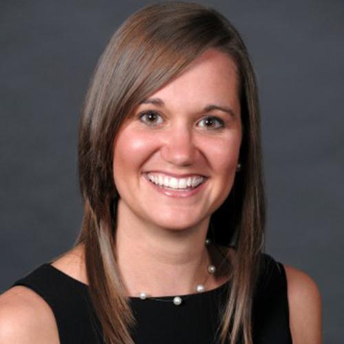 Stephanie B. Huovinen, CPA