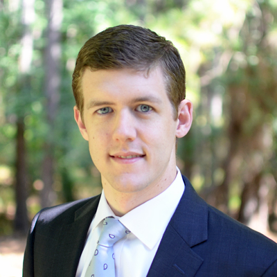 Daniel T. Phillips – BMSS Wesson Wealth Solutions, LLC