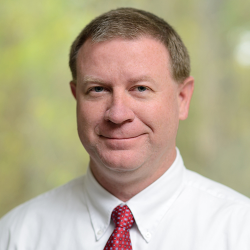 Bill Lorimer, CPA